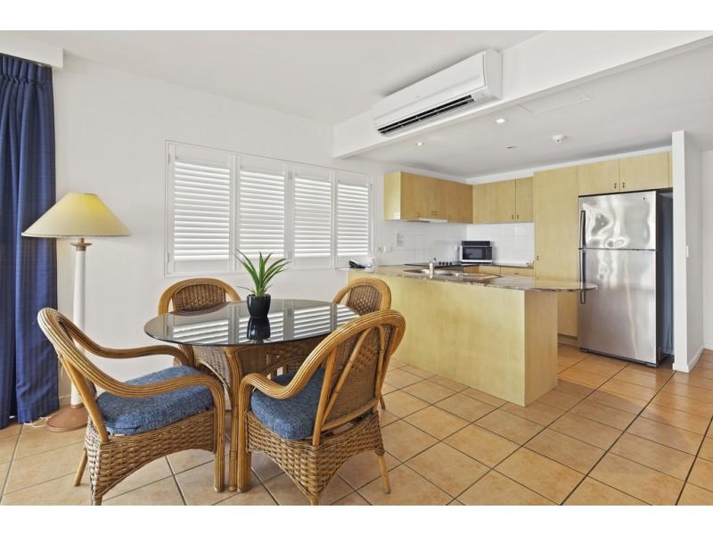322/25 Ocean View Avenue, Airlie Beach QLD 4802