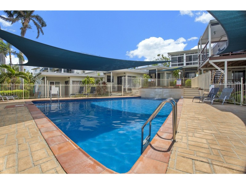 14/22 Airlie Crescent, Airlie Beach QLD 4802
