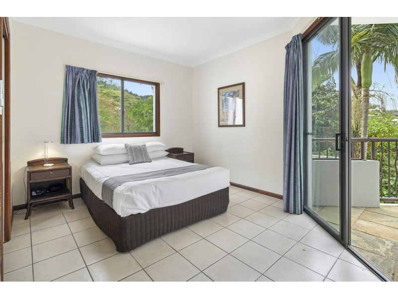 6/4 Golden Orchid Drive, Airlie Beach QLD 4802