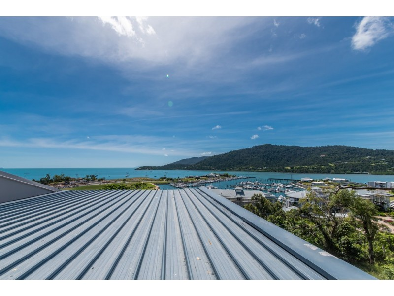 58 and 58A/17 Golden Orchid Drive, Airlie Beach QLD 4802
