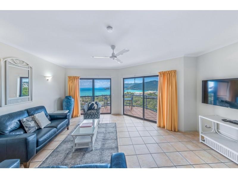 19/2 Nara Avenue, Airlie Beach QLD 4802