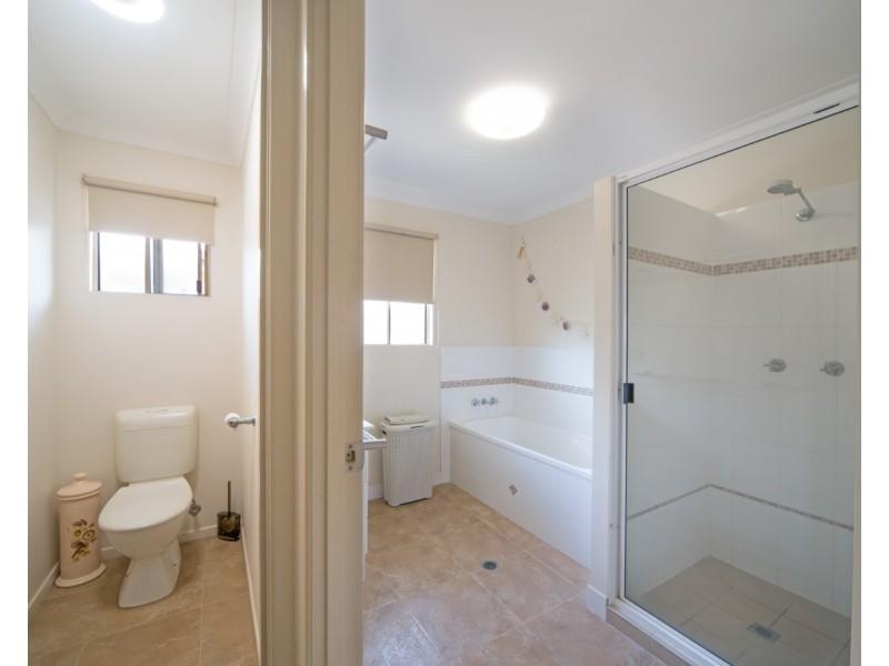 26 Honey Myrtle Street, Proserpine QLD 4800