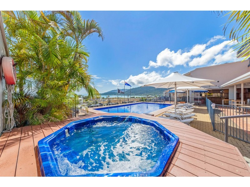 39 and 39A/17 Golden Orchid Drive, Airlie Beach QLD 4802
