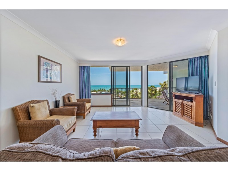 21/4 Golden Orchid Drive, Airlie Beach QLD 4802