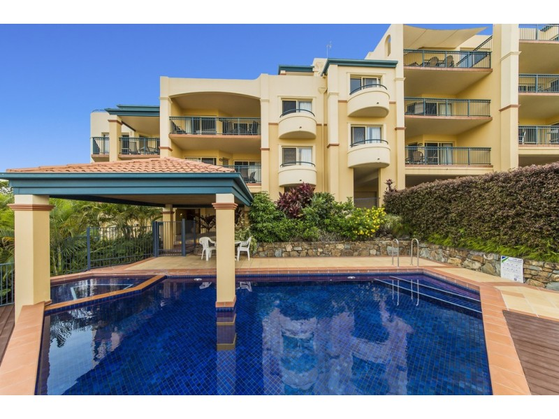 5/14 Golden Orchid Drive, Airlie Beach QLD 4802