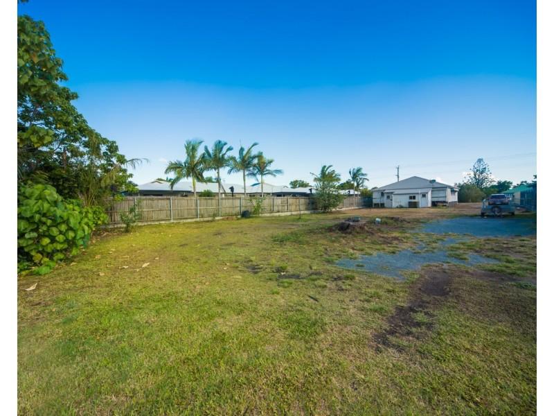 51 Marathon Street, Proserpine QLD 4800