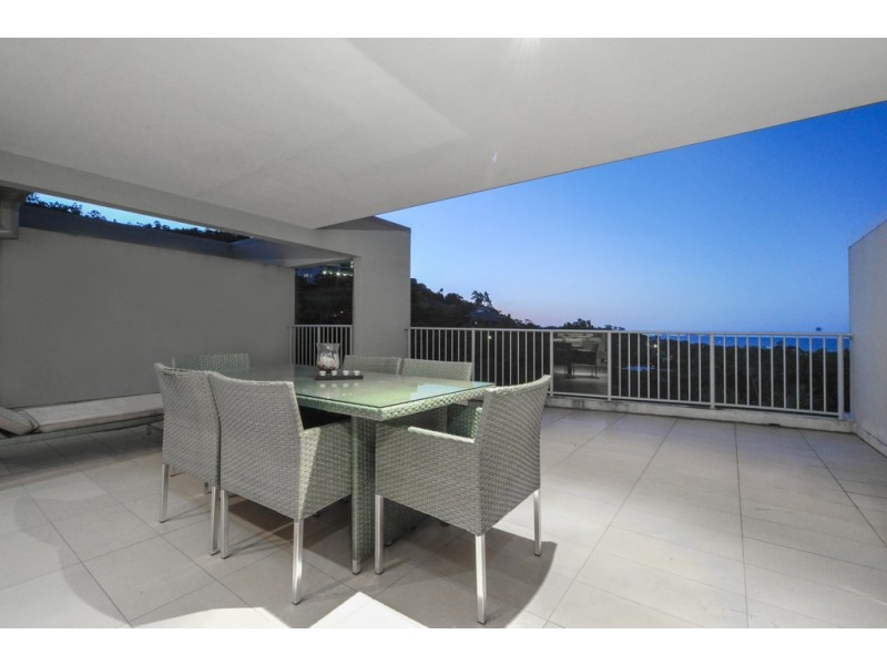 37/18 Raintree Place, Airlie Beach QLD 4802