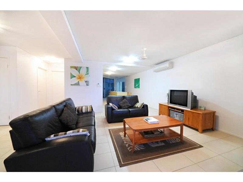 8/18-34 Raintree Place, Airlie Beach QLD 4802