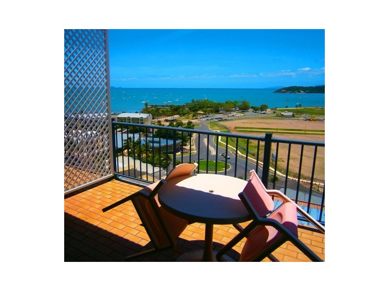 40/5 Golden Orchid Drive, Airlie Beach QLD 4802