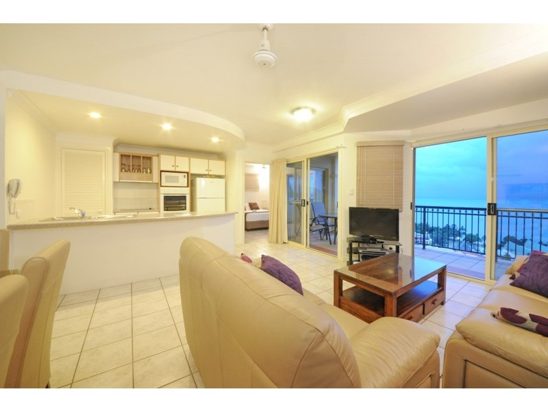 8/12 – 14 Golden Orchid Drive, Airlie Beach QLD 4802