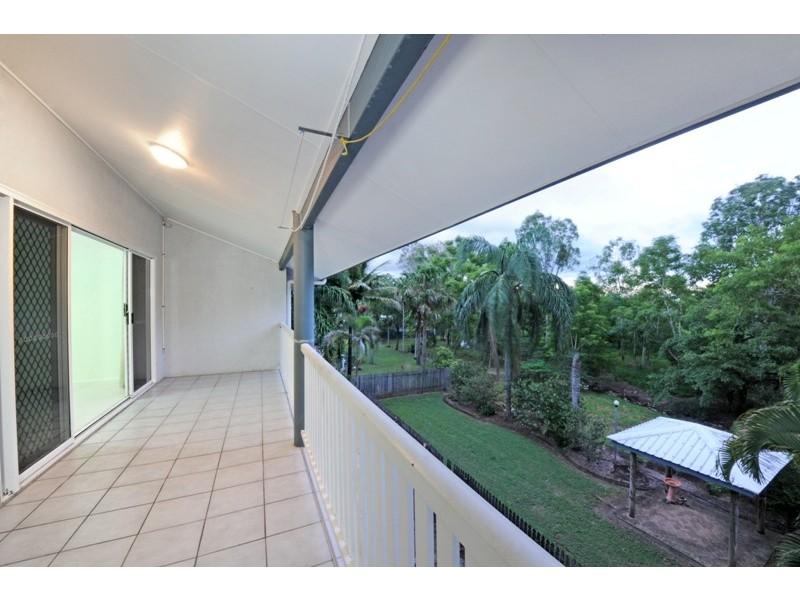 6/19 Tropic Road, Cannonvale QLD 4802