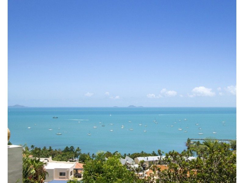 22/16 Golden Orchid Drive, Airlie Beach QLD 4802