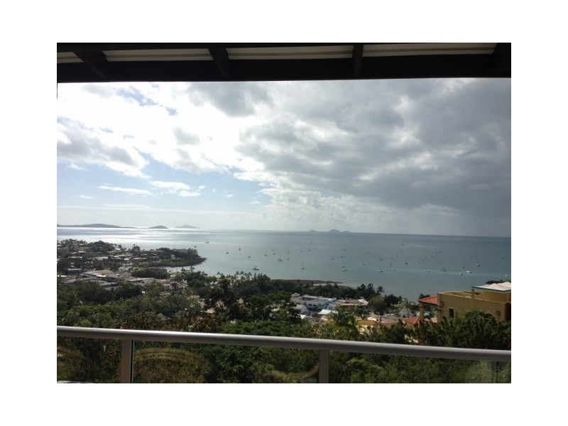 14/25 Horizons Way, Airlie Beach QLD 4802