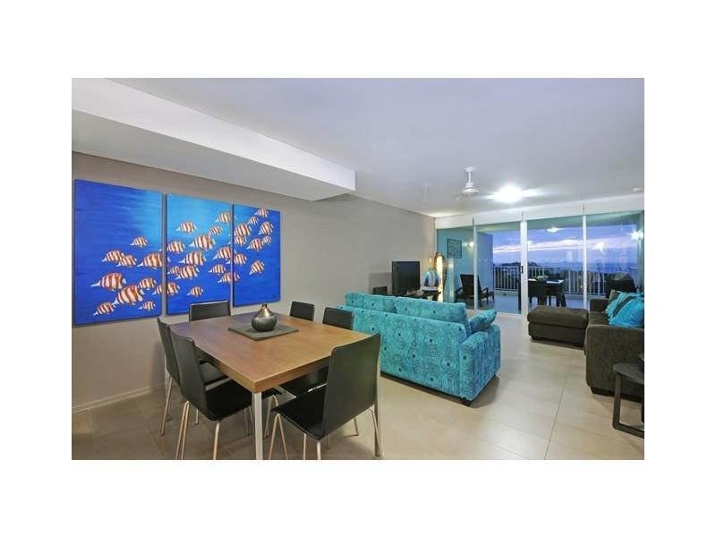 23/18 Raintree Place, Airlie Beach QLD 4802