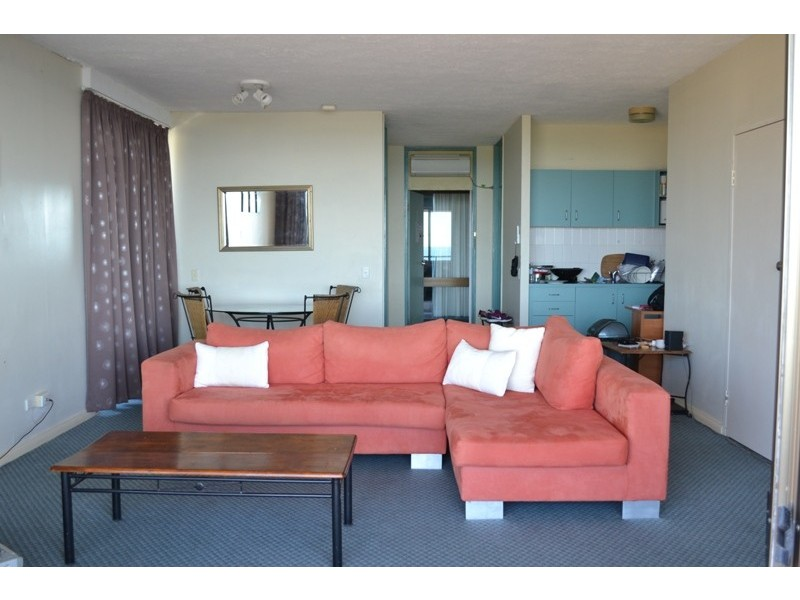 22 and 22A / 5 Golden Orchid Drive, Airlie Beach QLD 4802