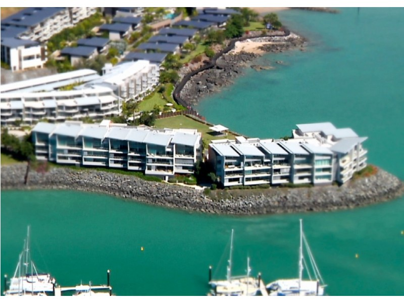 14/144 Shingley Drive, Airlie Beach QLD 4802