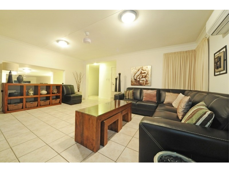 9/14 Golden Orchid Drive, Airlie Beach QLD 4802