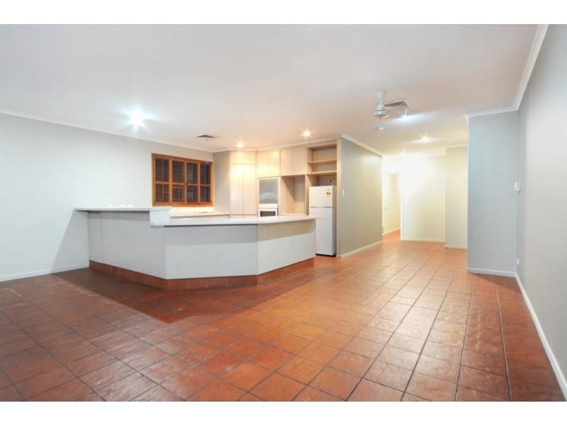 1/348 Shute Harbour Road, Airlie Beach QLD 4802