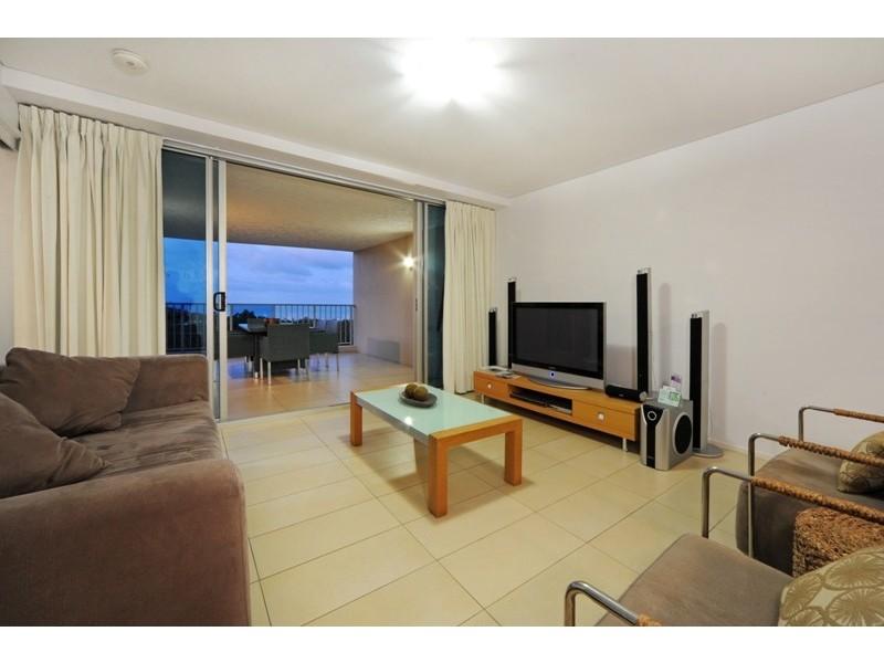 10/18 Raintree Place, Airlie Beach QLD 4802