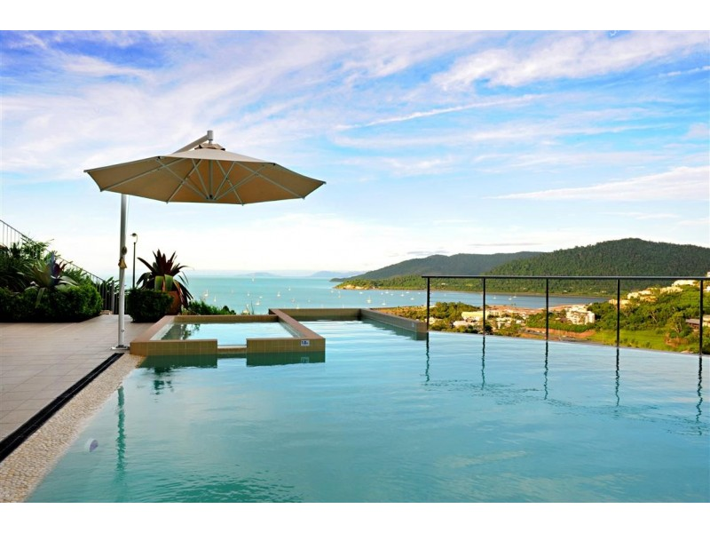 24 Searene 18 Seaview Dr, Airlie Beach QLD 4802
