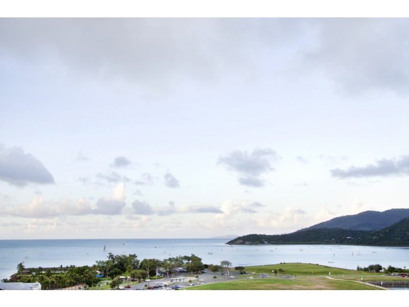 37 and 37A/5 Golden Orchid Drive, Airlie Beach QLD 4802