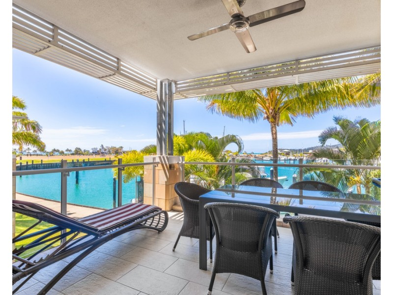 117/33 Port Drive, Airlie Beach QLD 4802