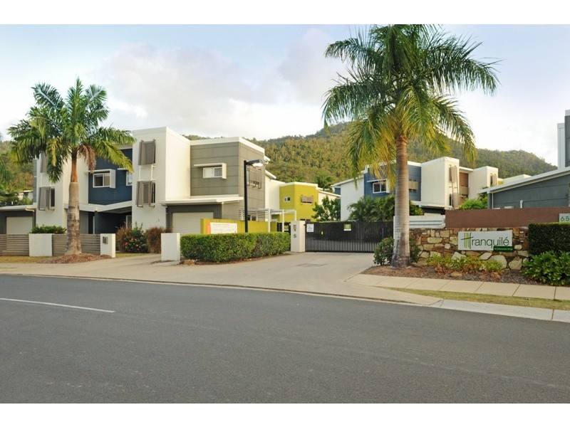 18/65 Manooka Drive, Cannonvale QLD 4802