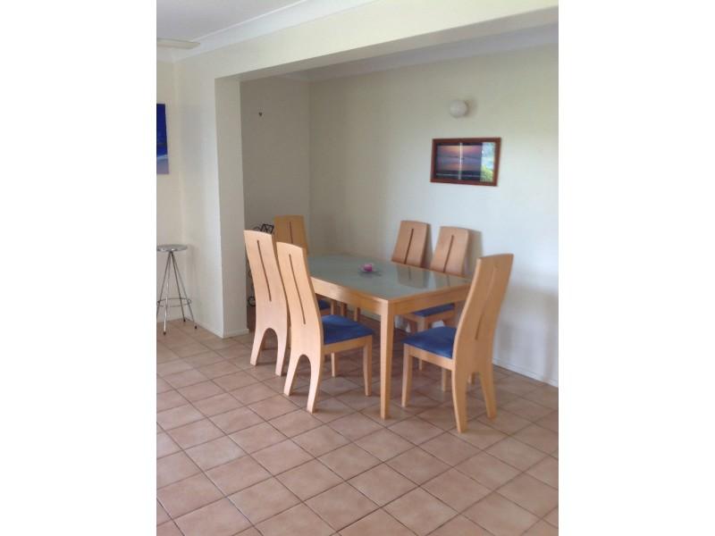 3/5 Lewis St, Airlie Beach QLD 4802