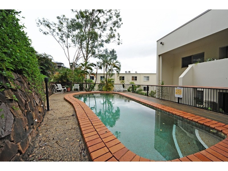 4/7 Hermitage Drive, Airlie Beach QLD 4802
