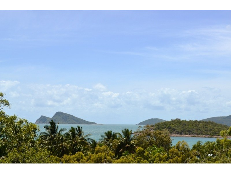 8 Armit Court, Hideaway Bay QLD 4800