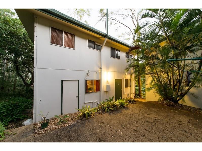 7 Begley Street, Airlie Beach QLD 4802