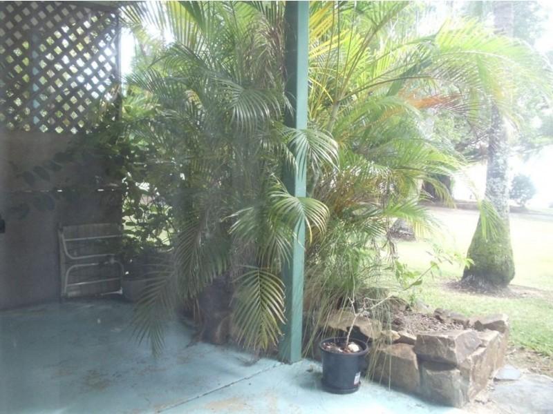 1/287 Shute Harbour Road, Airlie Beach QLD 4802