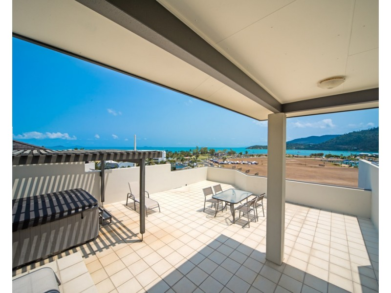 11/406 Shute Harbour Road, Airlie Beach QLD 4802