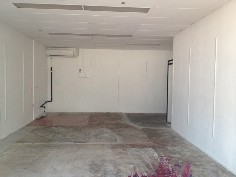 13 / 287 Shute Harbour Road, Airlie Beach QLD 4802