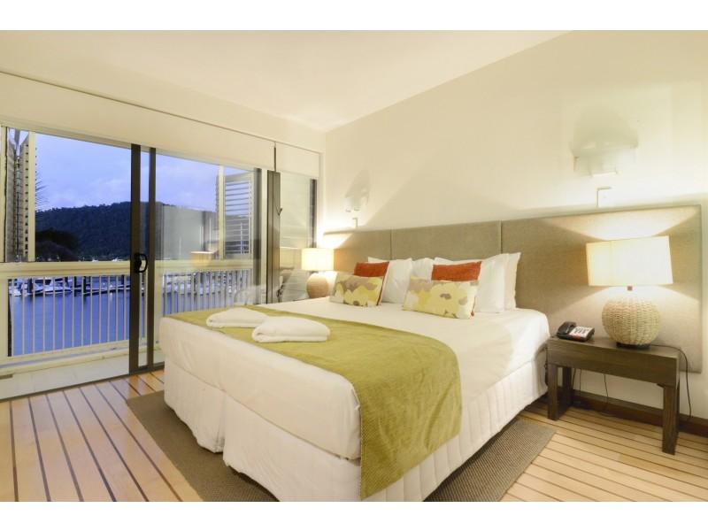 104/33 Port Drive, Airlie Beach QLD 4802