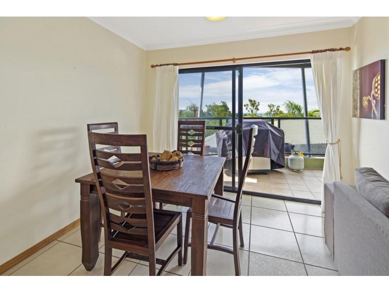 7/6 Orana Street, Airlie Beach QLD 4802