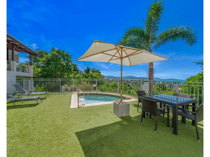 12/25 Horizons Way, Airlie Beach QLD 4802