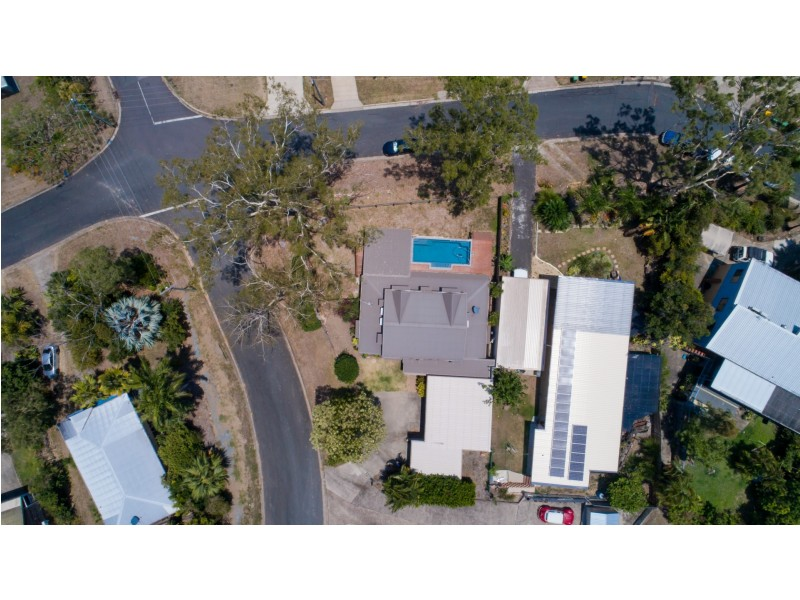 5 Adina Street, Cannonvale QLD 4802