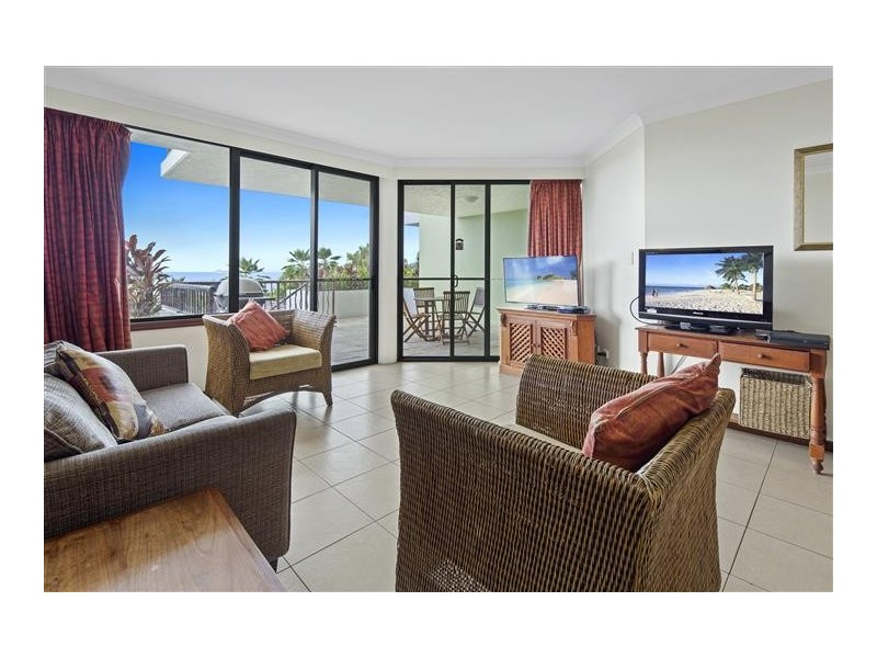 10/4 Golden Orchid Drive, Airlie Beach QLD 4802