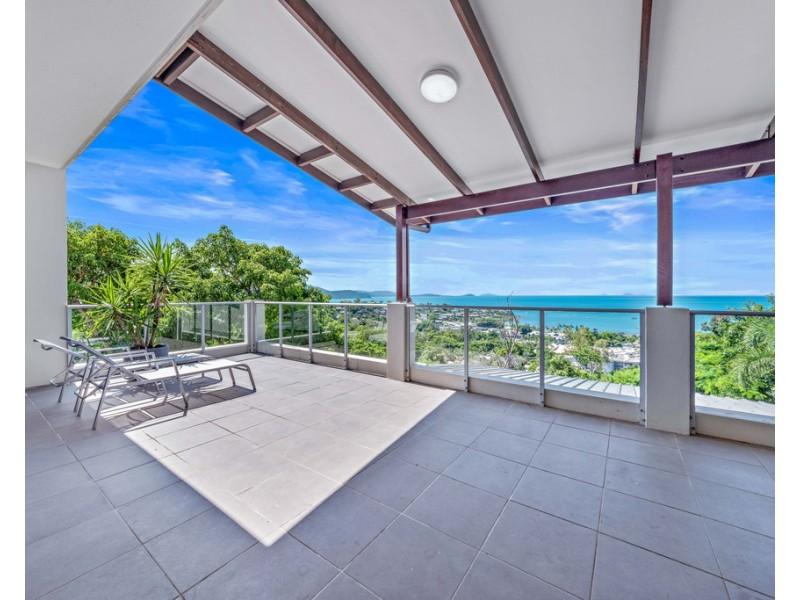 6/25 Horizons Way, Airlie Beach QLD 4802