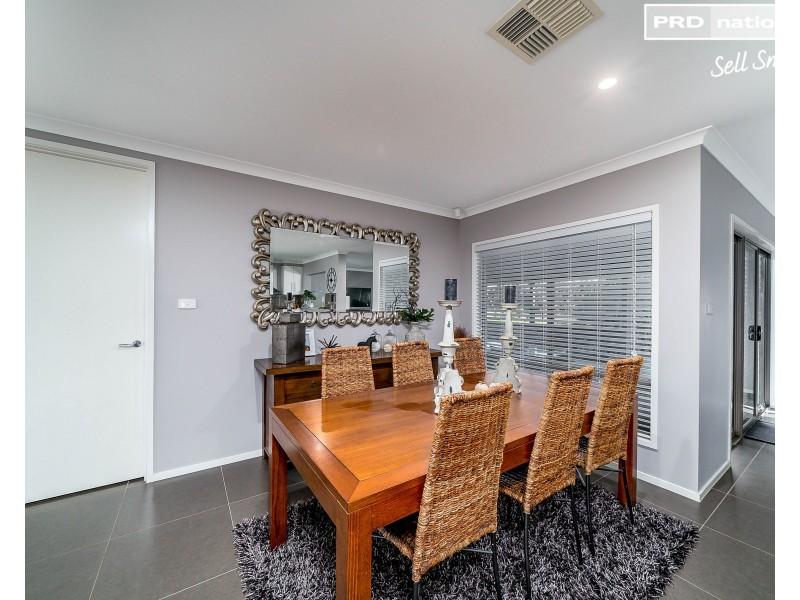 630 Gelston Park Road, Gelston Park NSW 2650