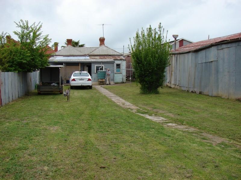 7 Lyne Street, Henty NSW 2658