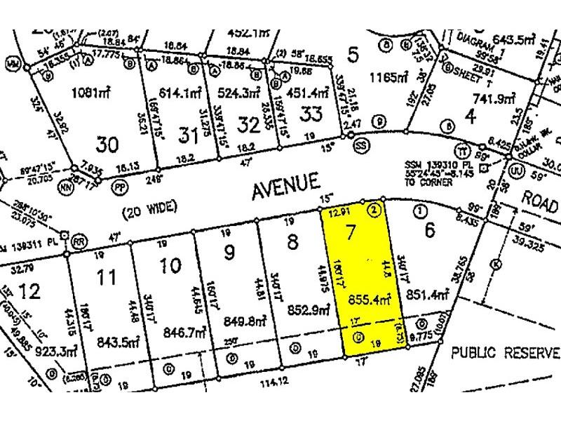 58 Grinton Avenue, Ashmont NSW 2650