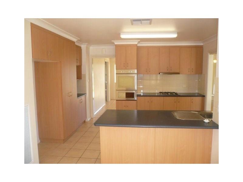 Glenfield Park NSW 2650