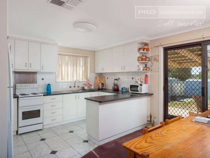 107 Ashmont Avenue, Ashmont NSW 2650