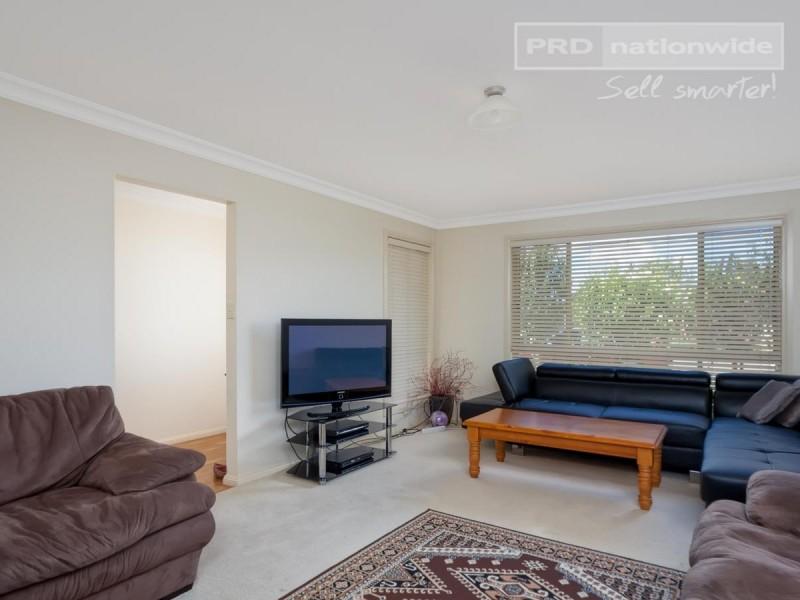 1/85 Yentoo Drive, Glenfield Park NSW 2650