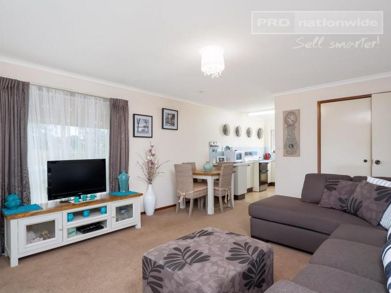 6/28 Ashmont Avenue, Ashmont NSW 2650