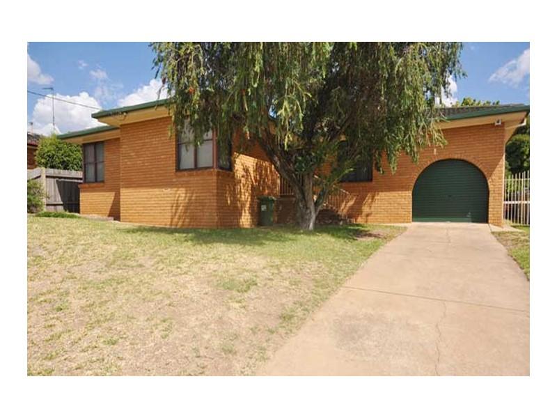 44 Alexander Street, Ashmont NSW 2650