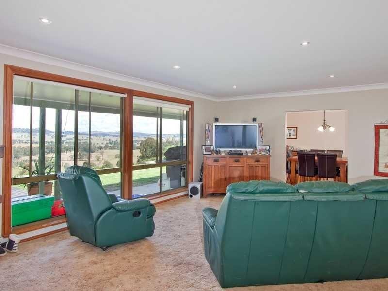 252 Big Springs Road, Big Springs NSW 2650