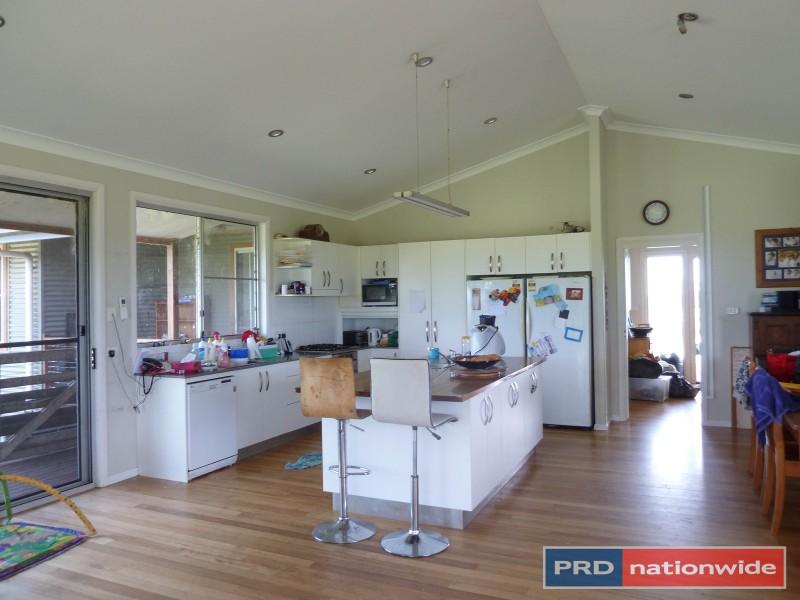 301 Upper Stratheden Road, Kyogle NSW 2474